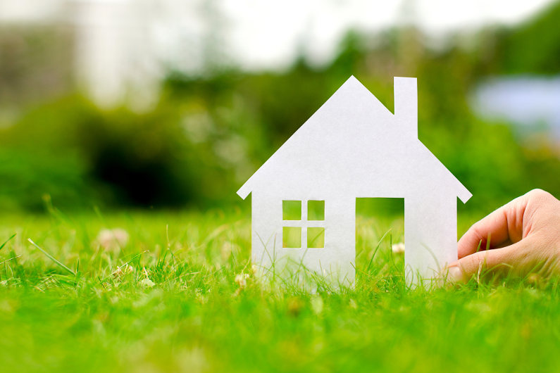 How You Can Save Money While Buying A Homeowner Insurance