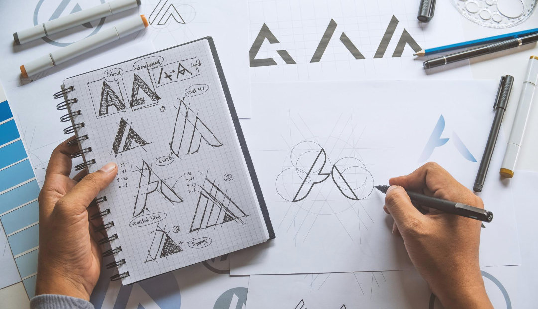 5 Questions to Ask When Designing a Logo to Fit Your Brand