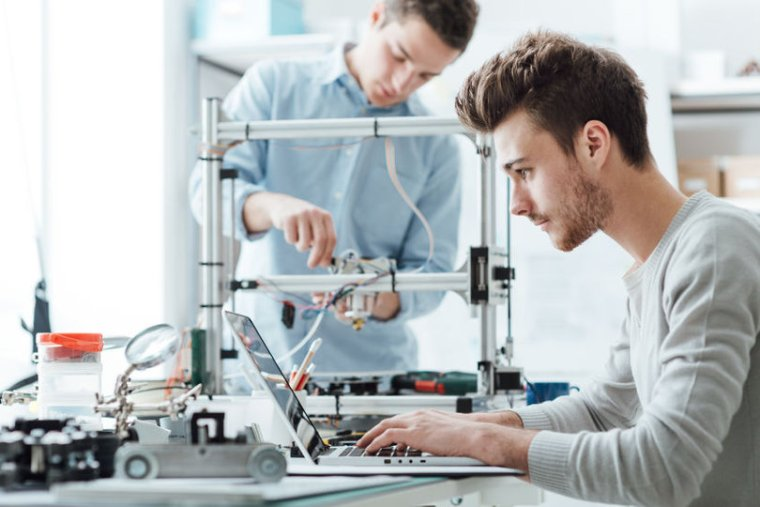 What is Mechanical Engineering?