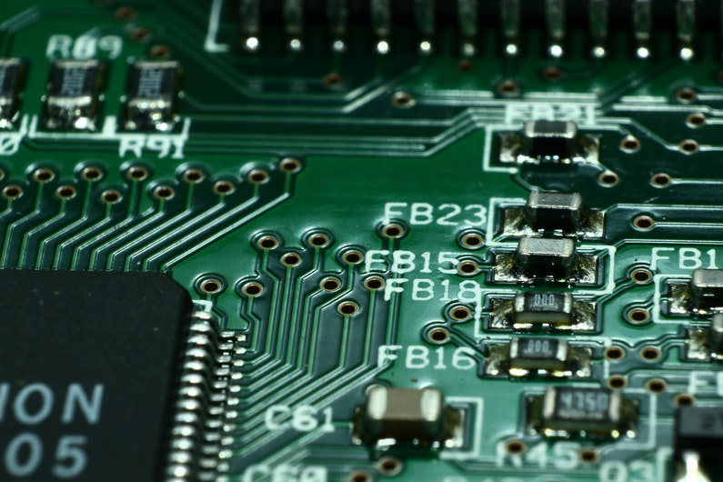 How To Start A PCB Design Business Successfully