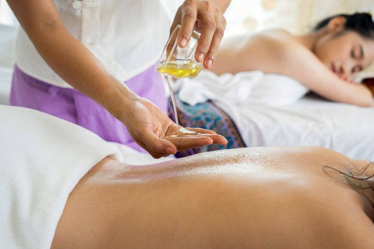 3 Reasons You Should Add Laser Hair Removal to your Spa Offerings