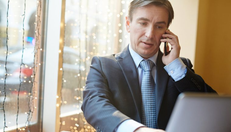 Business Brokers: Who They Are and Why You Need Them