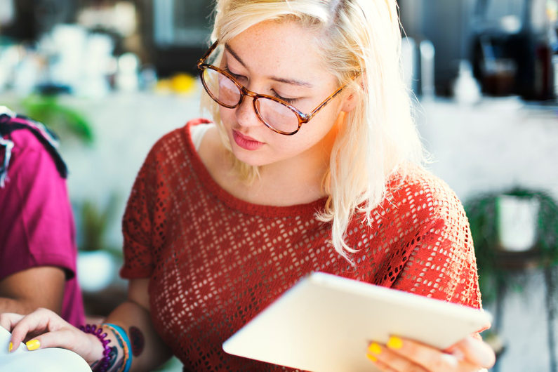 6 Skills You Learn in College That May Make You a Better Business Owner