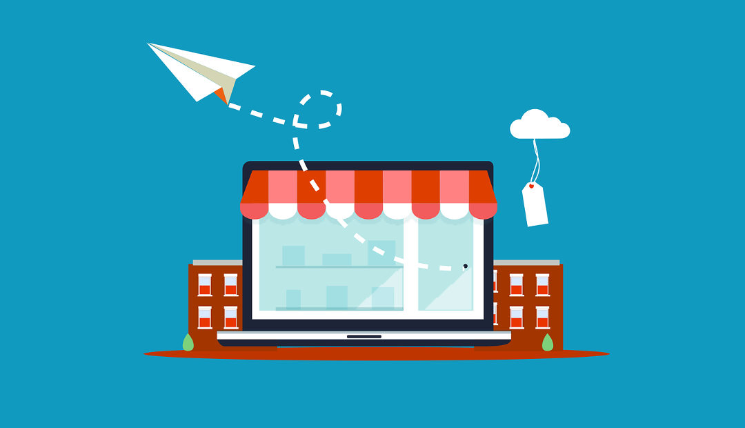 Taking Your Online Business to the Next Level: How to Set Up a Store on Your Website