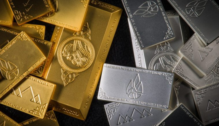 6 Ways to Ensure Successful Investment When You're Into Precious Metals