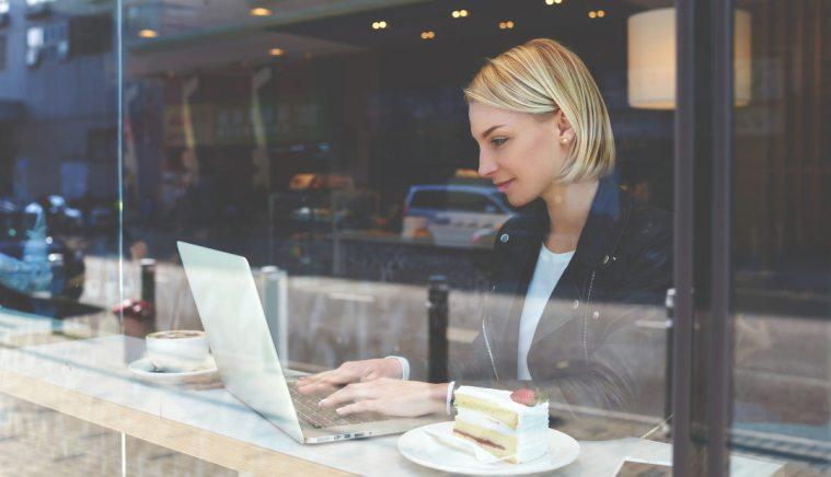 5 Key Benefits to Hiring a Web Designer