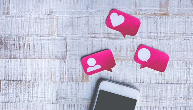 5 Social Media Content Ideas to Engage Your Followers