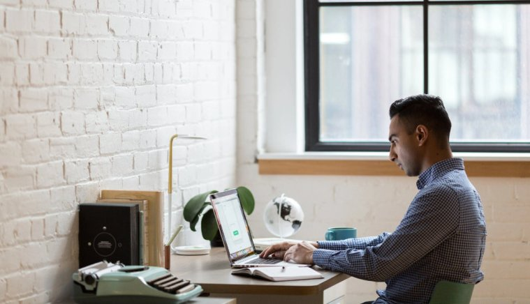 5 Online Business Support Services that Give You More Bang for Your Hard-earned Buck
