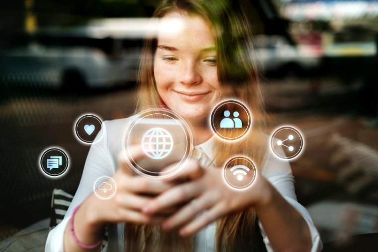 Playing smart with your social media presence