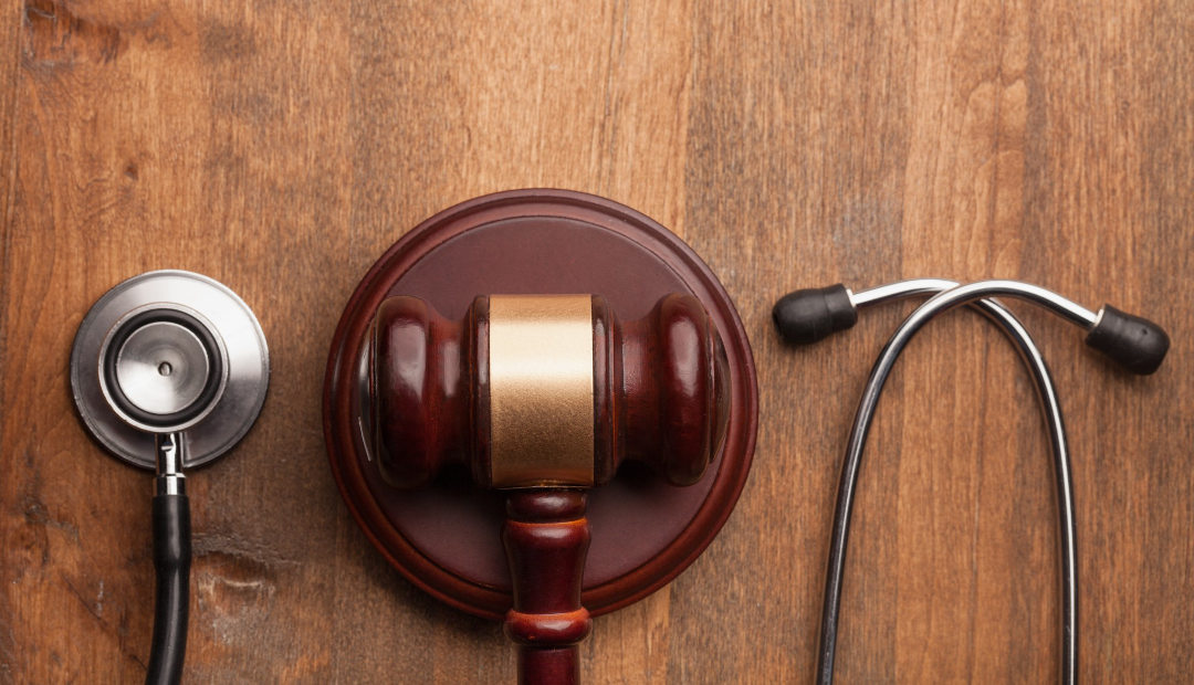 What Are Your Rights: Can You Sue a Doctor for Wrong Diagnosis?