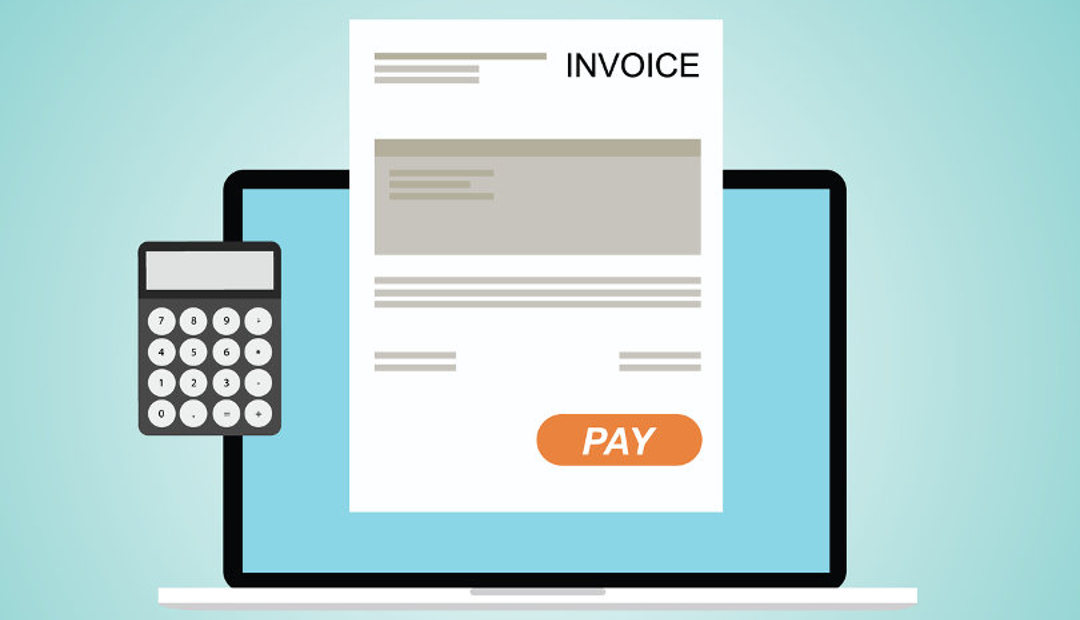 How to Choose the Right Online Billing and Invoicing Software: 10 Tips