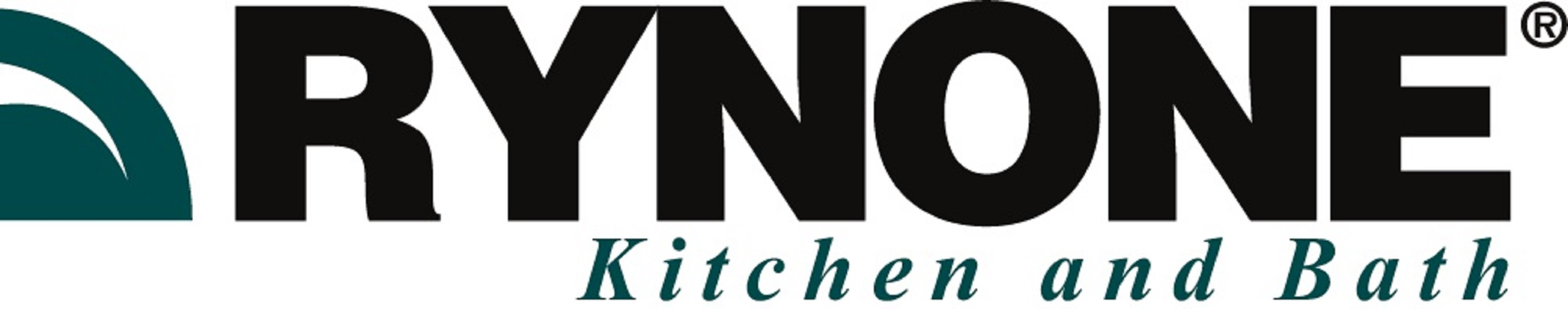 Rynone