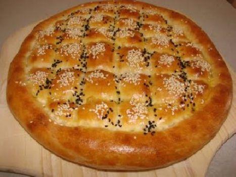 ramazan-pidesi 2