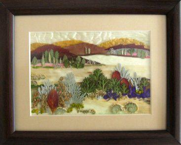 yaprak sanatı (4)