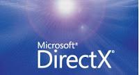directX-microsoft