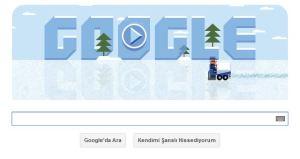 Frank Zamboni - google