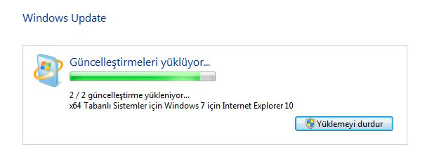 Windows7-ie10