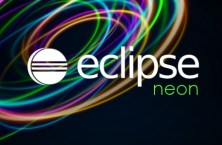 eclipse-neon
