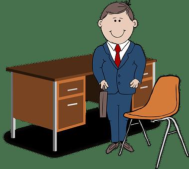 proprietorship-regsitration