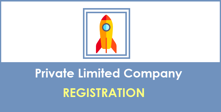 how-to-register-private-limited-company-in -india