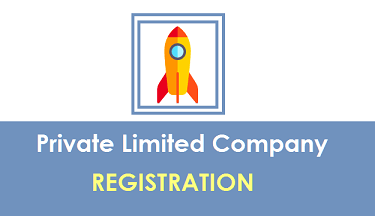 private-limited-company-registration-fi-bizindigo