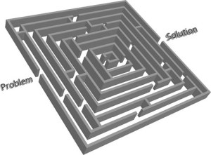 Online Money Maze as an Internet Marketer