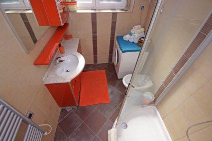 pula-apartment-bizjak19