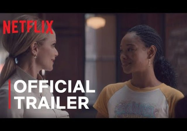 Tiny Pretty Things   Official Trailer   Netflix