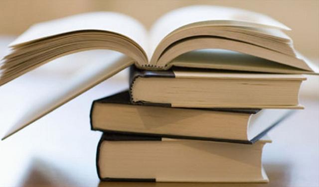 Kafići i banke umesto knjižara
