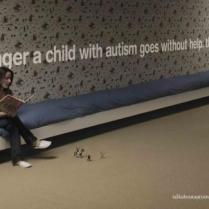 Što je duže dete sa autizmom bez pomoći to je do njega teže doći