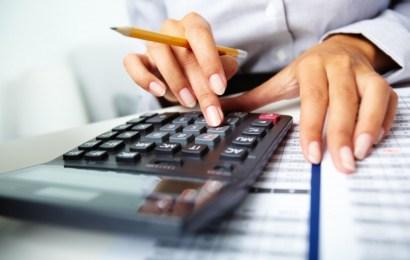 Problematica repartizării profitului și distribuirii dividendului