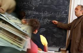 Profesorii din Gorj, lăsați fără salarii înainte de sărbători. Lefurile au întârziat cu șapte zile