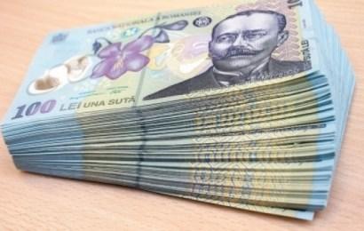 Buget mai mic la Primăria Târgu Jiu
