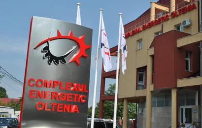Ce averi au șefii din Complexul Energetic Oltenia