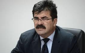 """Laurențiu Ciurel vorbește despre politicienii """"racordați la țâța mineritului"""""""