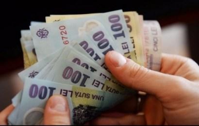 Ce salarii primesc angajații Primăriei Târgu Jiu. Nu e rău să fii nici începător