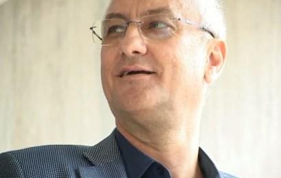Condamnat la închisoare cu suspendare, Daniel Antonie vrea să revină în conducerea CEO. Ce decizie au luat magistrații