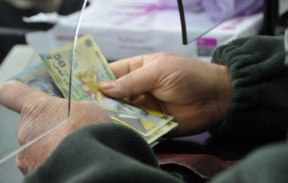Ce mai pregătesc guvernanții: Închisoare dacă nu plătești impozitul!