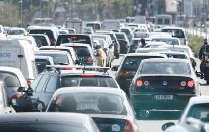Cum vor parlamentarii să stopeze importul de mașini second-hand