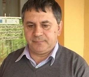 Primar din Gorj, trimis în judecată de DNA după ilegalități cu… vaci