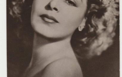 Elvira Godeanu – Marea doamnă a teatrului românesc
