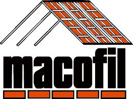Profil de companie: MACOFIL S.A.