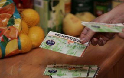 Firmele încep să ofere tichete-cadou de Paşte şi copiilor salariaţilor
