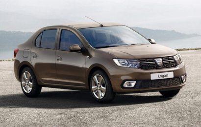 Nemții și francezii vor din ce în ce mai multe mașini românești! Ce vânzări a înregistrat Dacia în 2017!