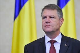 Președintele României, așteptat la Târgu Jiu