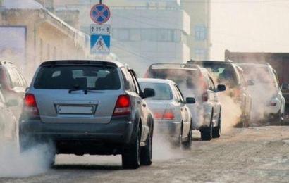 Viitoarea taxă de mediu nu va fi una de primă înmatriculare. Ce spune ministrul Mediului