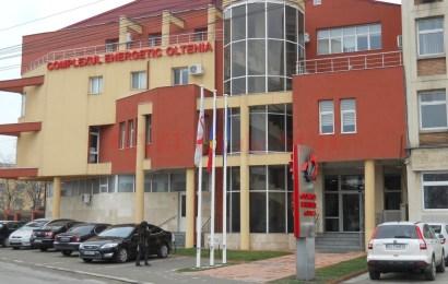 Complexul Energetic Oltenia răspunde ONG-urilor.