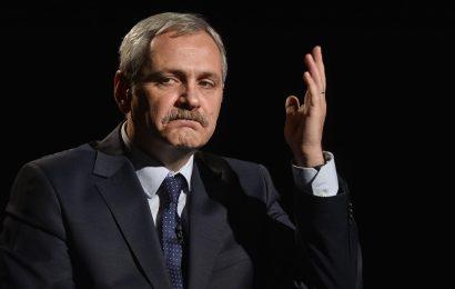 Alegeri în PSD. Pe cine susțin social democrații din Oltenia pentru o funcție de conducere