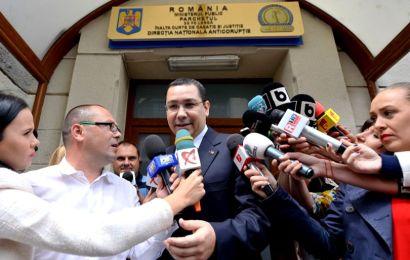 Dosarul Turceni-Rovinari la un pas de prima sentință