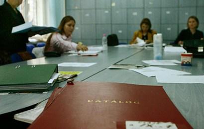 Simularea evaluării naționale, boicotată și astăzi în Gorj